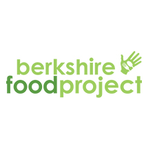 Berkshire Food Project logo