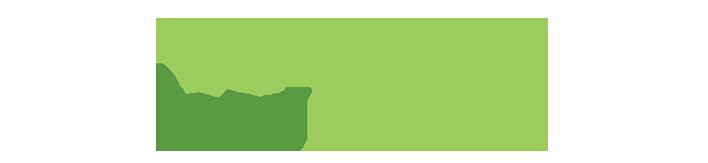 Berkshire Food Project logo